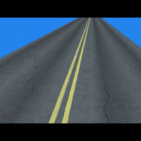 road_hi_res.zip