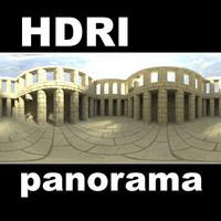 ruins_hdri.zip