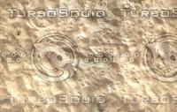 sand_03.jpg