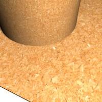 sawdust chipboard.jpg