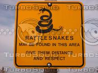 sign, rattlesnake_0005.jpg