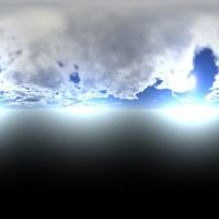 skyWarp_blue2