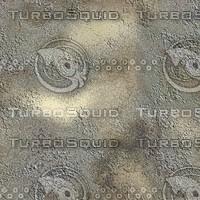 stone_0006_512.jpg