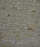 Stone wall 4