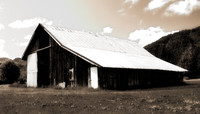 stylized-barn.jpg