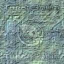 spacetechtiles.zip