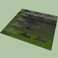 Ground_textire_tileset1.rar