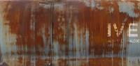 textura_oxidada_2.JPG