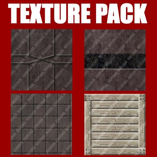 texturepack.png