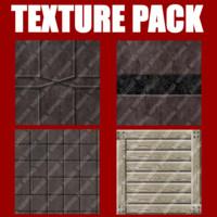 textures.zip