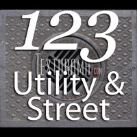 Utility_Vol_2.zip