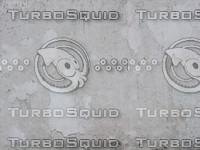 wall_cement3.JPG