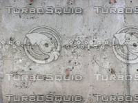 wall_cement_4.JPG