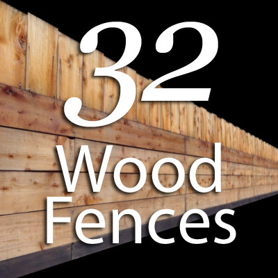wood fences thumb copy.JPG