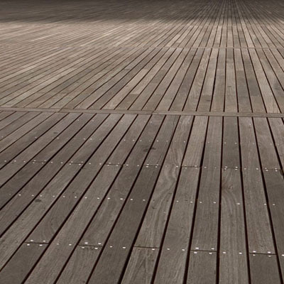 Texture jpg outdoor decking wood for Outdoor timber flooring