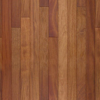 Brown Parquet PATTERN