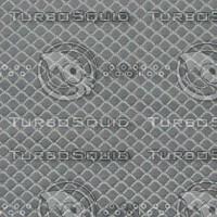 100__Polyester_Jacquard_Fabric.jpg