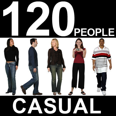120-Casual-People-Textures-Master.jpg
