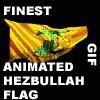 FLAG.HEZBULLAH(Animated).3DImtiaz.gif.zip