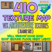 150mb-xlarge_410_ARCHITECTURE TEXTURES KIT _BONUS_EDITABLE_ROAD_PSD.rar