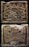 Aztec 17.rar