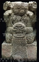 Aztec 19.rar