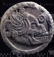 Aztec 5.rar