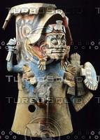 Aztec 8.rar