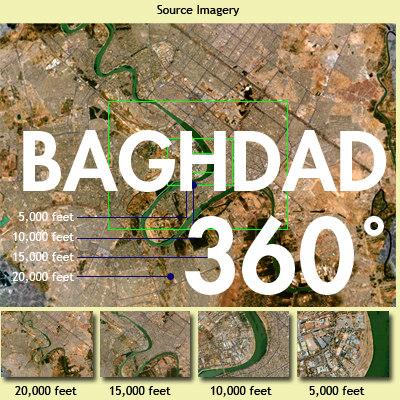 BagdahdadMaps4X4.jpg