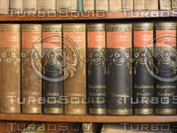 Books_spines_1.JPG