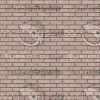 Brick Wall_03b.jpg