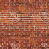 BrickG004.jpg