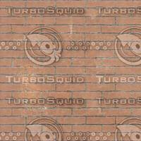 Brick Texture Pack