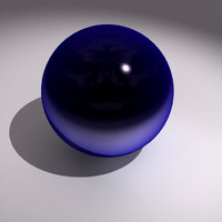 Cobalt Blue_Any Renderer
