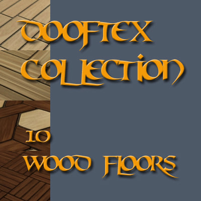 Collection - Wood Floor 01.jpg