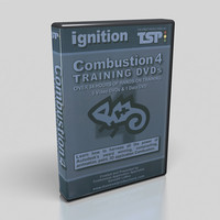 Combustion 4 Training