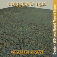 Corroded Blue.zip