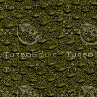 Croc Texture.jpg