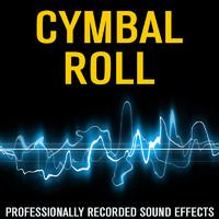 CymbalROLL