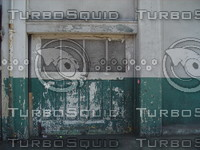 WAREHOUSE_DOOR