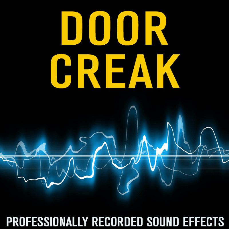 DoorCREAK.jpg