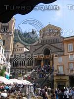 """Duomo di Sant""""Andrea, Amalfi 0245.JPG"""