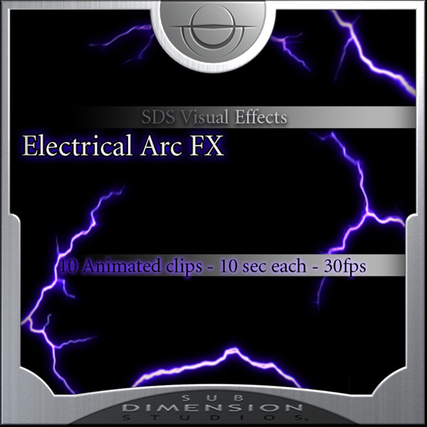 FX_Electrical Arcs_600.jpg