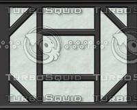 FrameTest7Finjpg.jpg