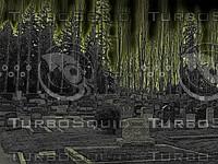 Graveyard Shift.jpg