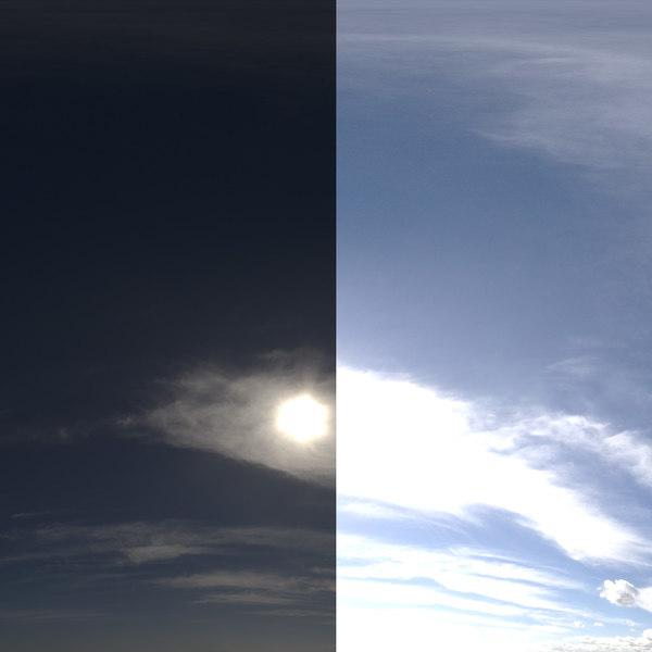 HDR_Cloudy01_thumb01.jpg