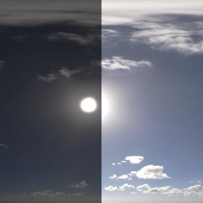 HDR_Cloudy07_thumb.jpg