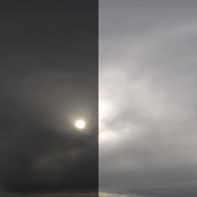 HDR_Overcast01_thumb.jpg