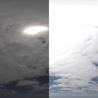 HDR_Overcast02_Med.zip