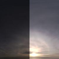 HDR_Sunset02_Med.zip